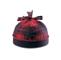 Main - 3021-Fleece Winter Hat