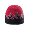 Main - 3037-Fleece Winter Beanie