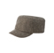 Main - 3501-Wool Fashion Fitted Engineer Cap