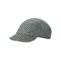 Main - 3504-Wool Fashion Fitted Cap