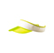 Main - 4063-Plastic Visor With UV Cut