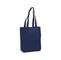 Main - 1502B-Cotton Canvas Tote Bag
