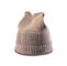 Main - 5029-Wool Blend Knitted Beanie