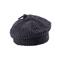Main - 5030-Chenille Knitted Beanie