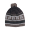 Main - 5031-Wool Blend Knitted Beanie