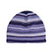 Main - 5032-Youth Wool Knitted Beanie