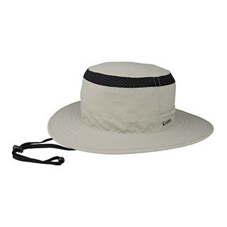 J7262-Taslon UV Bucket Hat