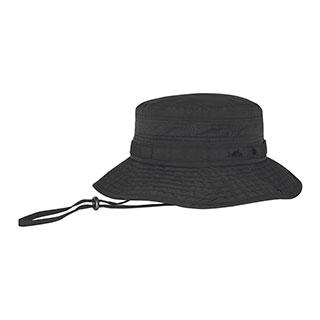 J7263-Taslon UV Boonie Hat