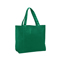 Main - 1504A-Cotton Canvas Tote Bag