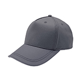 Wax Cotton Twill Cap