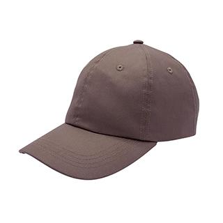 6906-Wax Cotton Twill Cap