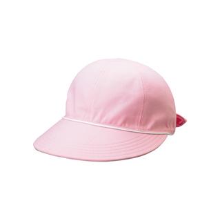 6536-Ladies' Brushed Canvas Cap