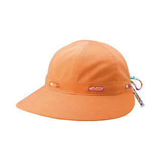 6537-Ladies' Cap