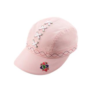 6542-Ladies' Fashion Cap