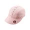 Main - 6542-Ladies' Fashion Cap