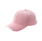 Main - 6544-Low Profile (Uns) Twill Washed Cap