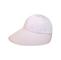 Main - 6559-Ladies' UV Protection Large Bill Hat