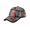 Main - 6569Y-Youth Low Profile (Uns) Girls' Cap