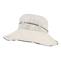 Main - 6604-Infinity Selections Ladies' Fashion Brim Hat