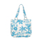 Main - 1511B-Print Canvas Tote Bag