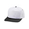 Main - 6804-Twill Golf Cap