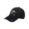 Main - 6856-Low Profile (Uns) Fashion Denim Cap