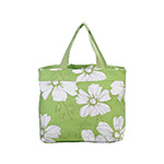 13oz Print Canvas Tote Bag
