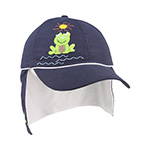 Low Profile (Uns) Microfiber Cap