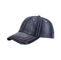 Main - 6890-Low Profile (Uns) Heavy Washed Herringbone Cap