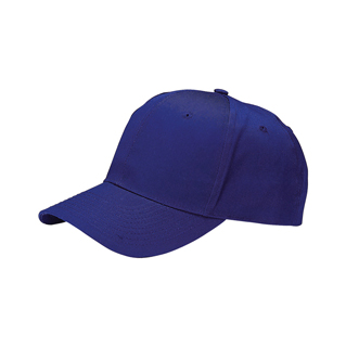 6901A-Low Profile (Str) Twill Cap