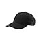 Main - 6909B-Low Profile Lt Wt Brushed Cotton Twill Cap