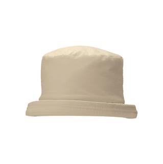 6910-Ladies' Washed Twill Fashion Bucket Hat