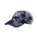 LADIES' CASUAL CAP