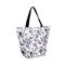 Main - 1519-Floral Tote Bag