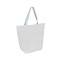 Main - 1520-Canvas Tote Bag
