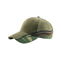 Main - 6960-Low Profile (Str) Heavy Brushed Cotton Twill Cap