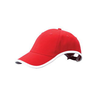 6974-Low Profile (Uns) Deluxe Ladies' Cap
