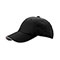 Main - 6985-Athletic Mesh Cap