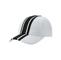 Main - 6987-Low Profile (Uns) Cotton Twill Cap