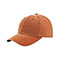 Main - 6988-Low Profile (Uns) Twill Washed Cap