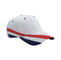 Main - 6993-Low Profile (Uns) Brushed Twill Cap