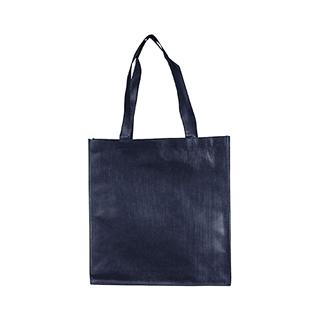 1602-80gram Non Woven Tote Bag
