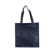 Main - 1602-80gram Non Woven Tote Bag