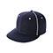 Main - 6996-Pro Style Wool Look Baseball Cap