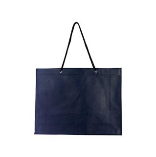 1603-100gram Non Woven Tote Bag
