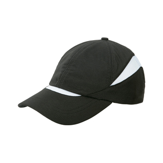 7203-Low Profile (Uns) Casual Cap
