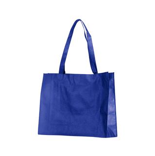 1604-100gram Non Woven Tote Bag