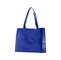 Main - 1604-100gram Non Woven Tote Bag
