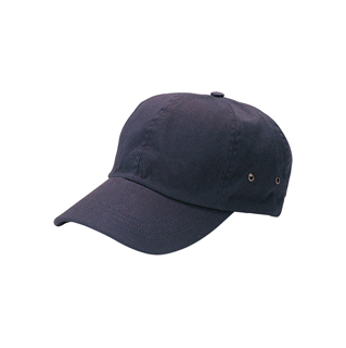 7609-Low Profile (Uns) Normal Dyed Washed Twill Cap