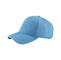 Main - 7637-Athletic Mesh Cap